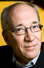 Otto Cars, ordförande i ReAct