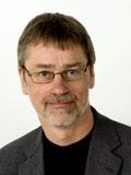 Jan Hammar, ställföreträdande generaldirektör på Kemikalieinspektionen. Foto: Anette Andersson