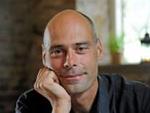 Stefan Gössling, professor i humanekologi