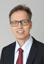 Jan Bertoft, generaldirektör Sveriges konsumenter