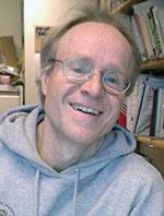 Per Jonsson, professor på Lovéncentret vid Göteborgs universitet.