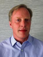 Carl Johan Lagerkvist, professor i företagsekonomi vid SLU.