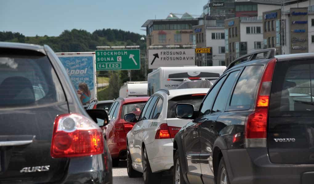Förnyelsebara bränslen kan vara skadliga för hälsan