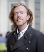 Mattias Svahn