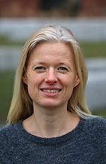 Karin Edvardsson Björnberg, forskare, KTH.