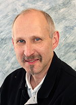 Peter Bergkvist