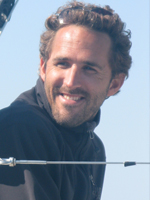 Romain Troublé