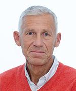 Kjell Holtenius, professor SLU. Foto: Malin Alm