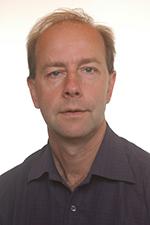 Tommy Höglund, sportchef på Vasaloppet