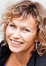 Katrina Rønningen