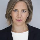 Miljöminister Karolina Skog. Foto: Kristian Pohl, Regeringskansliet