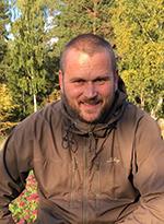Carl-Gustaf Thulin
