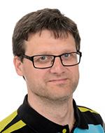 Lars Rylander