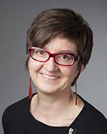Anna Zachrisson,