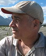 Christian Zdanowicz