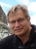 Ivar Baste