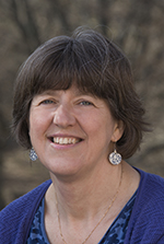 Marie Stenseke