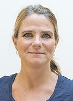 Christina Jönsson