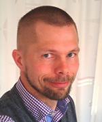Niclas Hjerdt