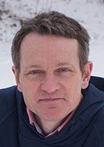 Stephan Köhler