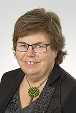 Maria Gardfjell