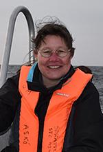 Helena Höglander