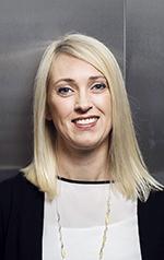 Malin Malmström