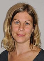 Helena Hanson