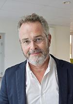 Jan Olsson, professor i statskunskap