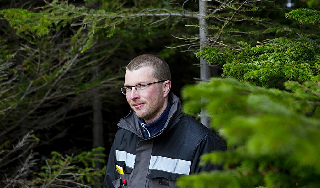 Páll Sigurðsson