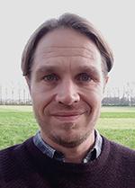 Georg Carlsson