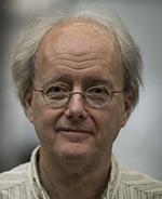 Anders Lyngfelt