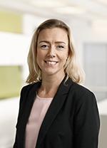 Anna-Karin Quetel