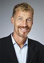 Thomas Hahn,