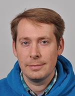 Marco Eimermann