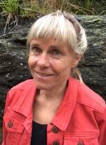 Marie Alminger