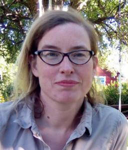 Janna Holmstedt