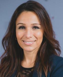Sofia Guldbrand