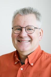 Anders Glynn