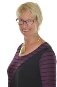 Annika Göran-Rodell
