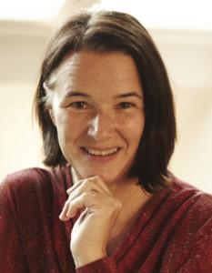 Cheryl Akner Koler,