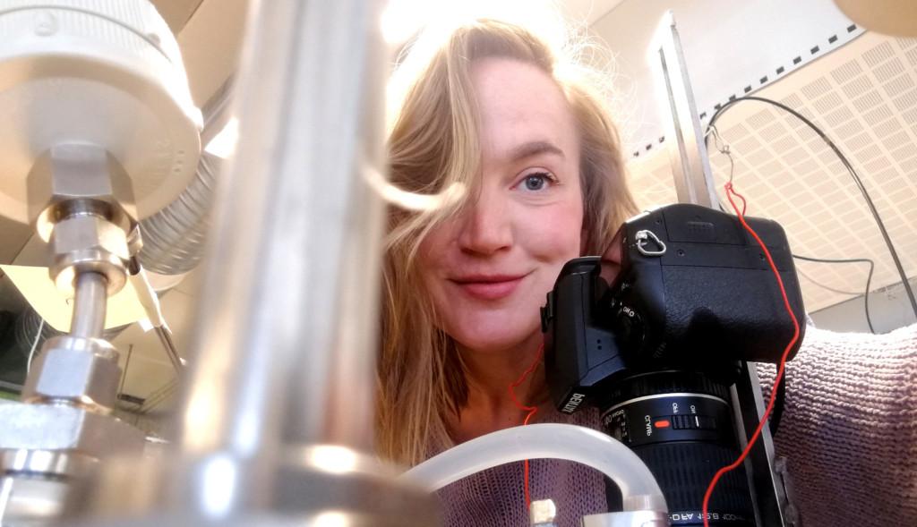 Jana Johansson